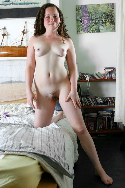 agne-abby-winters-free-extreme-fucking-girl-porn